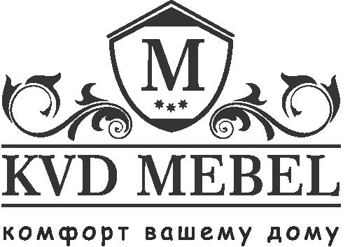 Мебель Москва на заказ