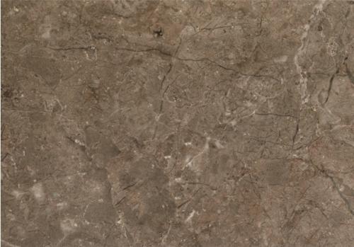 alambra temnaya
