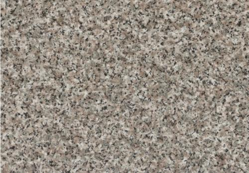 granit sardinskiy