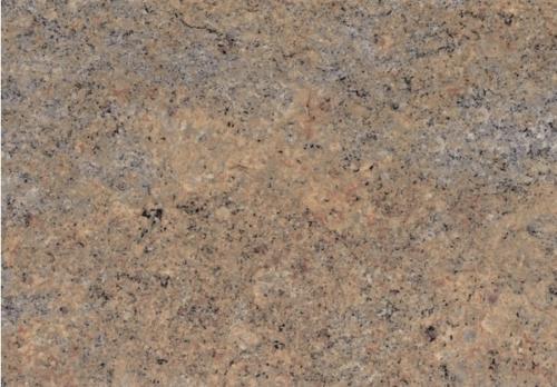 granit venetsianskiy