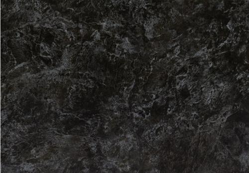 kastillo temnyy
