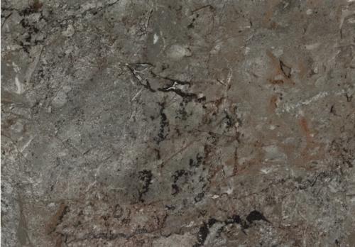 mramor chernyy